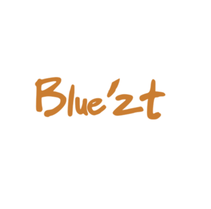 Blue'zt 'indian curry'